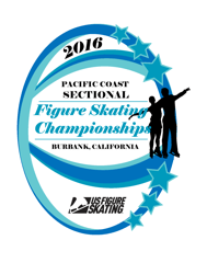 2015 pacific sectionals